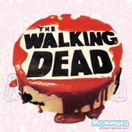 The Walking Dead (T0319)